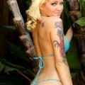 jeska-vardinski-tiny-blue-bikini-pictures-06