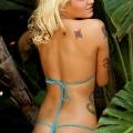 jeska-vardinski-tiny-blue-bikini-pictures-07